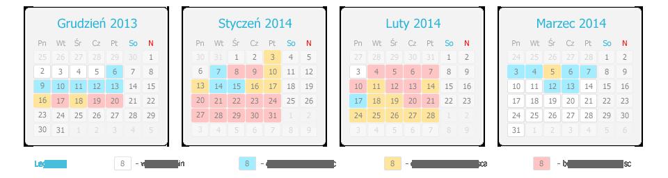 kalendarz_NARTYDZIECIOM