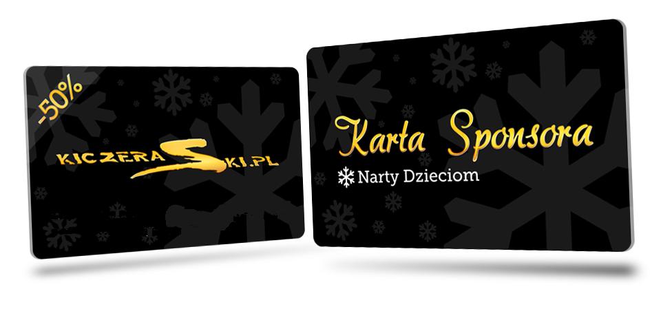karta_sponsora