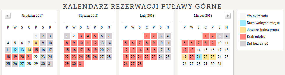 pulawy17na18