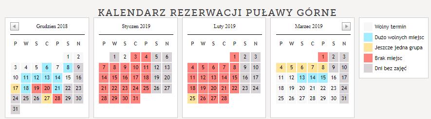 kalendarzsezon20182019